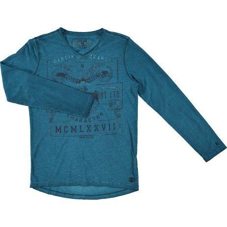 НОВИ! GARCIA JEANS тениски за момчета