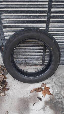 Предна гума за мотор 150/80/17