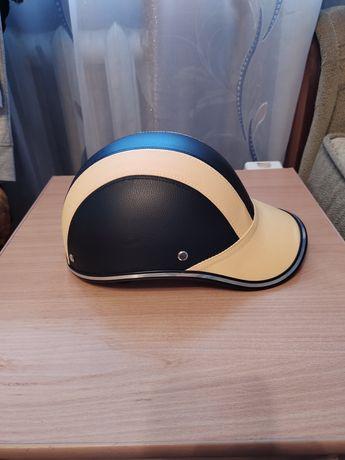 Продам Кепку - Шлем