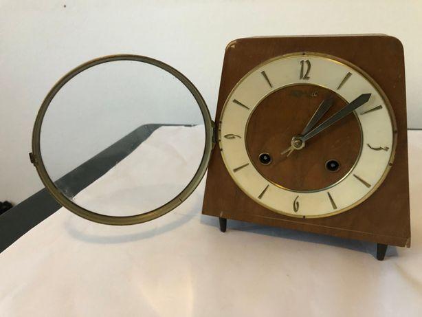 Ceas de masa/Seminenu marca OLYMPIC