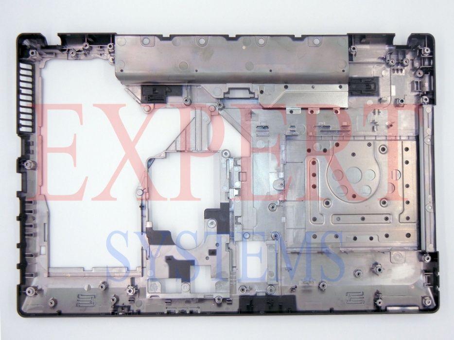 Нижний корпус ноутбука Lenovo, G570, G580, Y570, G500, Z570, B50-70. Алматы - изображение 1