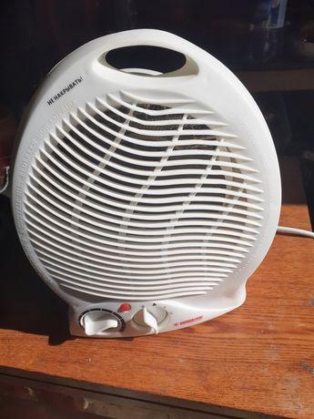 Продам ветродув вентилятор