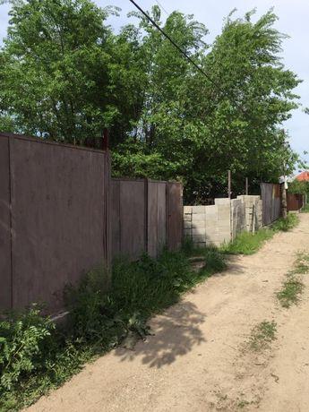 Продам дом по Каскеленской трассе