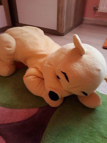 De vanzare Winnie the Pooh