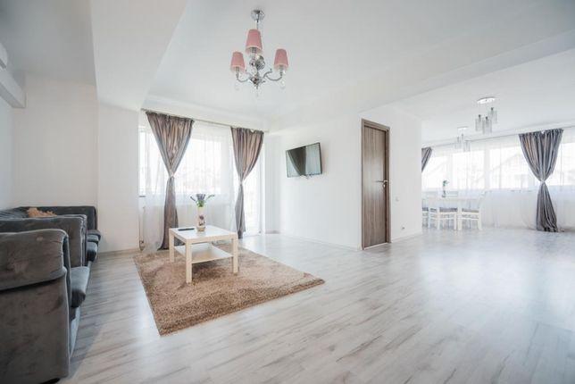 Regim hotelier Cluj Napoca lux