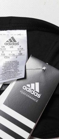 Adidas нов бански за момче 12-13год