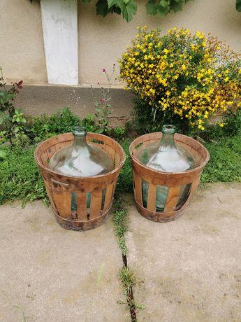 Damigeana 25/50 litri