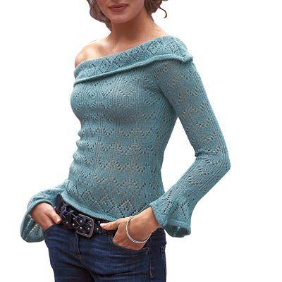 Нова блуза La Redoute