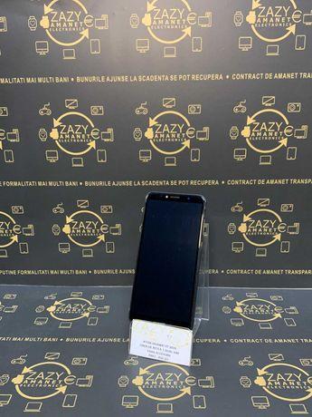 #7166 Huawei y7 2019