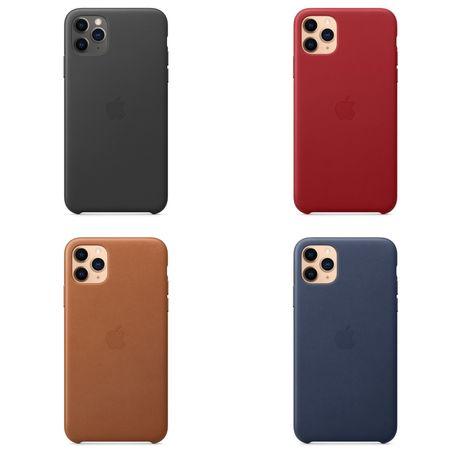 Husa iphone / samsung 3 la 99 lei