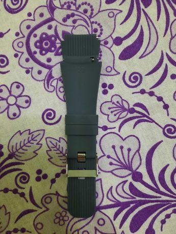 Ремешок для смарт часов Samsung Galaxy watch