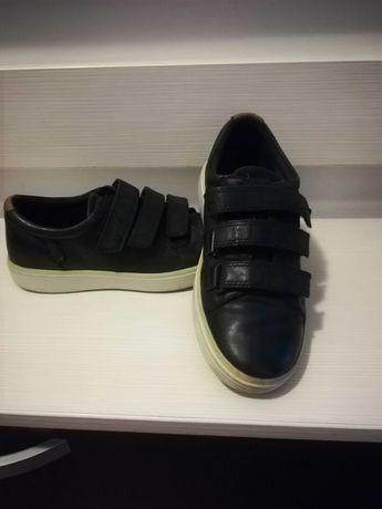 Pantofi  ecco copii