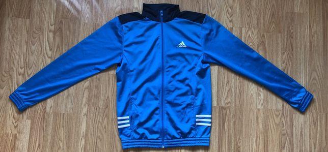 Trening Adidas Hanorac+Pantaloni
