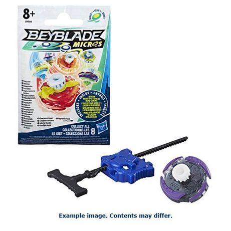 Beyblade Micros. Бейблейд Мини волчок. Хасбро Hasbro