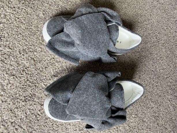 Joshua Sanders tenisi/adidasi.pantofi NOI ORIGINALI