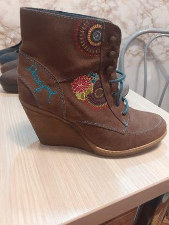 Pantofi de dama!