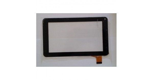 Touchscreen Fata Geam Sticla Ecran Tactil Display Afisaj Serioux S746
