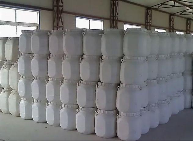 Гипохлорит кальция 25% хлорка