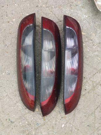 Ляв и десен стоп за опел корса ц OPEL CORSA C