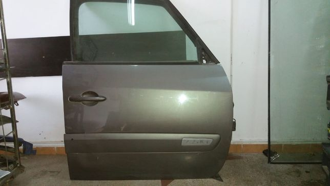 Usa dreapta Fata Renault Espace iv