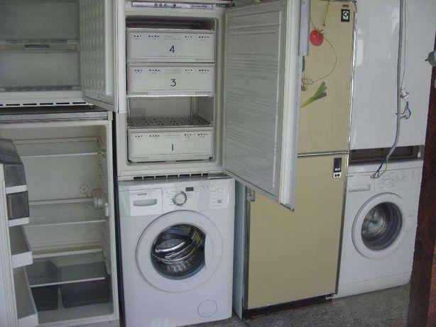 masina de spalat indesit 200078FLG
