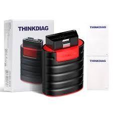 X431 Thinkdiag Easydiag Golo Diagzone xdiag