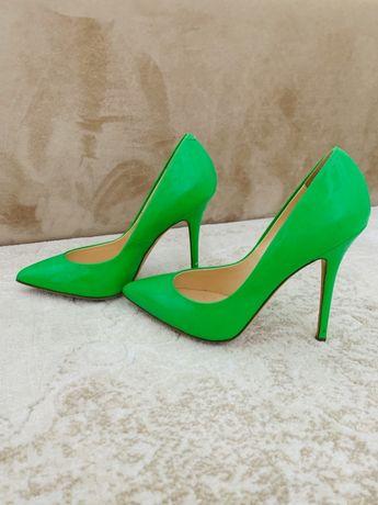 Pantofi Giuseppe Zanotii