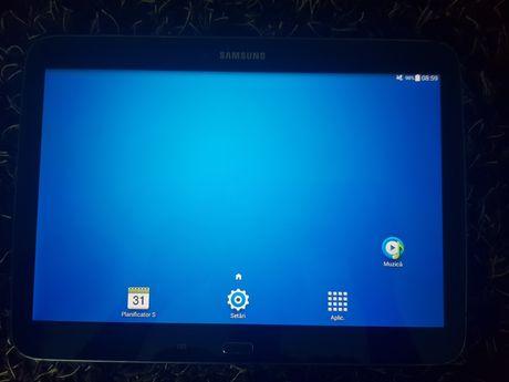 Vand tableta Samsung Tab3