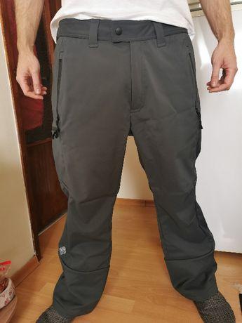 Зимни, сноуборд панталони Stormtech performance H2Xtreme