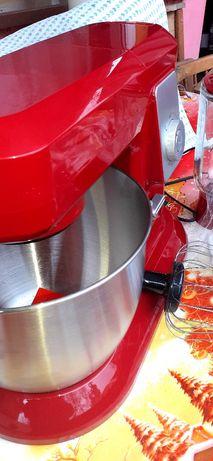 Mixer de bucătărie