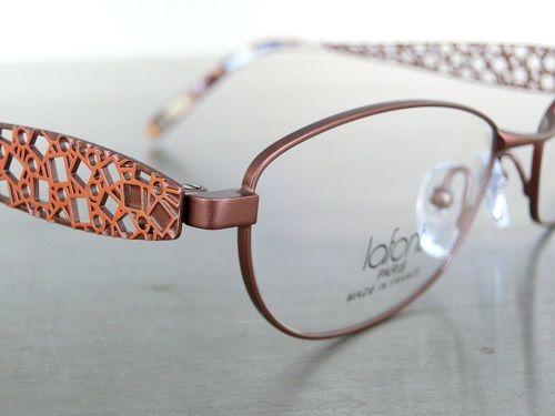 rame ochelari jean lafont reine Paris 52 18 139 mm