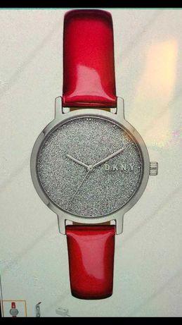 Vand ceasuri originale Noi