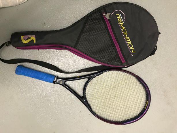 racheta tenis grafit