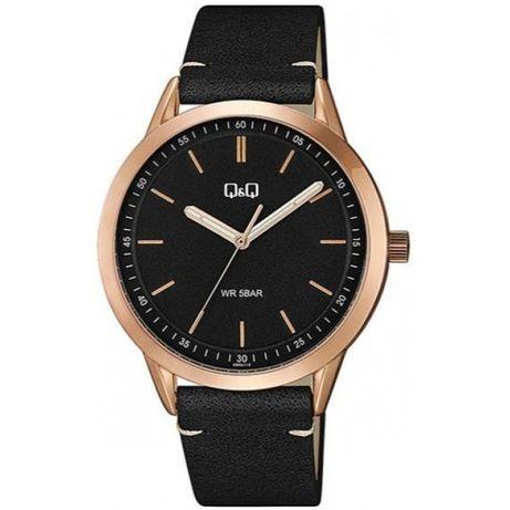 Японские наручные часы Q&Q/Кварц/Оригинал/Гарантия/Kaspi RED/Рассрочка