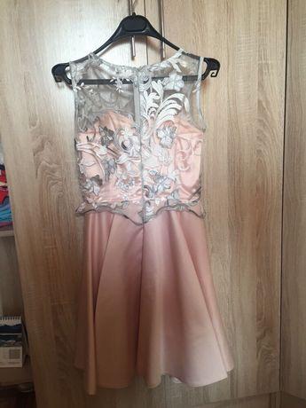 Продаю платье размер XS