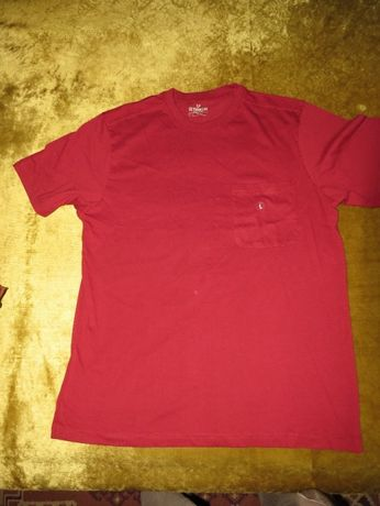 Тениска Оutdoor life !