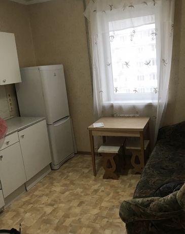 Сдаётся 1 ком квартира на Абылайхана