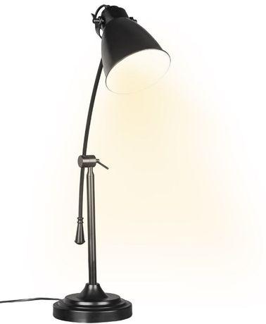 LED Лампа Осветителни тяла Разнообразие Нови