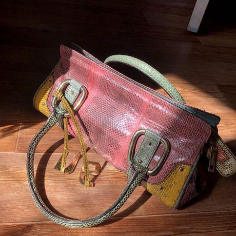 сумка сумочка dolce & gabbana