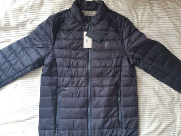 POLO CLUB  M размер ново яке