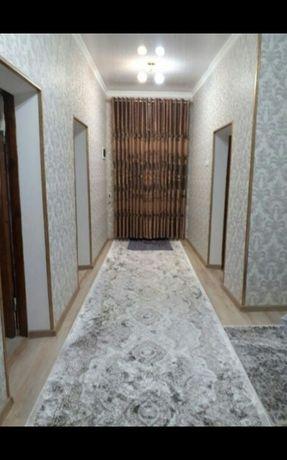 Адрес(мекен-жай): Алтынсарин 24,полутораэтажный,асты-үсті 14 бөлмелік.