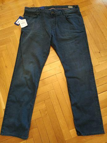 Joop! Оригинални маркови дънки