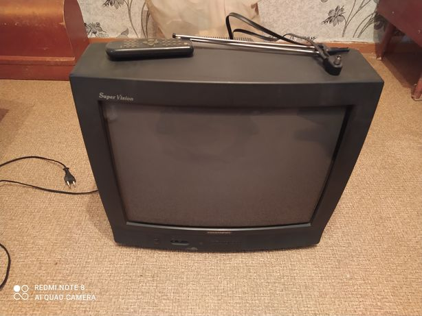 Продам телевизор DAEWOO