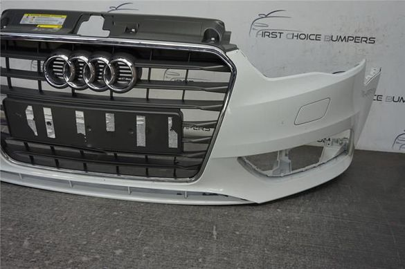 бмв х1, е64. Audi A3. Porsche 911. броня