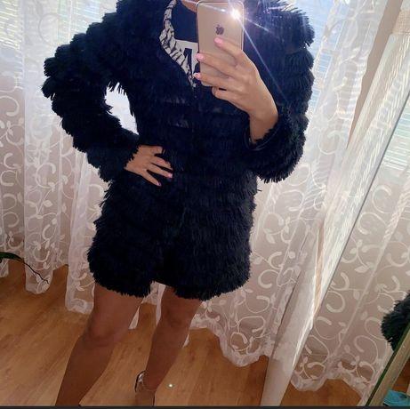 Елегантно палто ( Indulgence London )