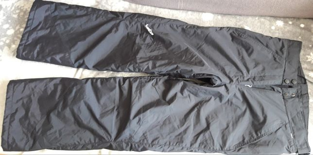 Pantaloni de ski copii