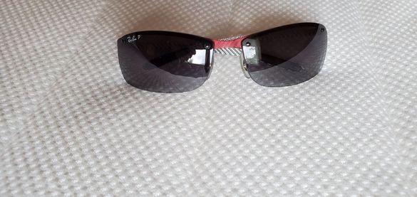 Продавам нови слънчеви очила Рей Бан модел 6305