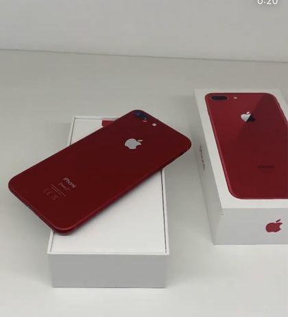 Продам iphone 8plus Обмен НЕТ