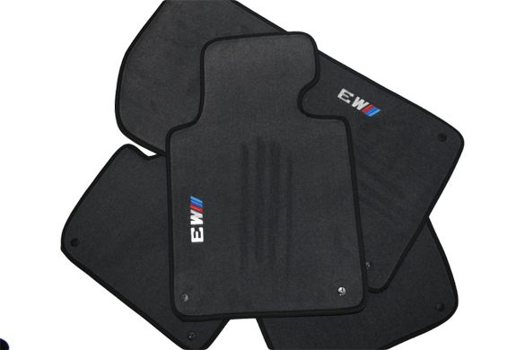 Стелки за BMW E30 , E46, E60 и др. BMW М Power