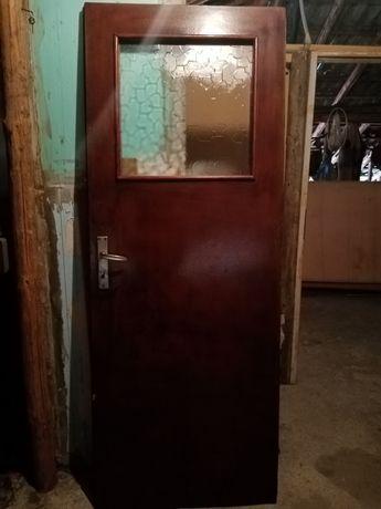 Използвани врати